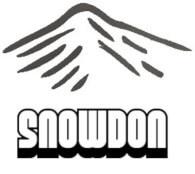 snowdon.fw